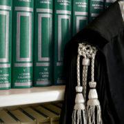 parkinson giovanile assistenza legale
