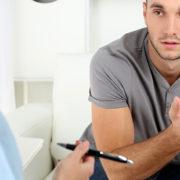 parkinson giovanile psicologo